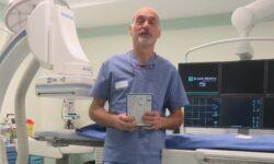 Dott. Giulio Molon